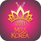 Miss Korea 2011