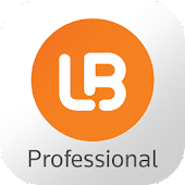 LAWnB Professional