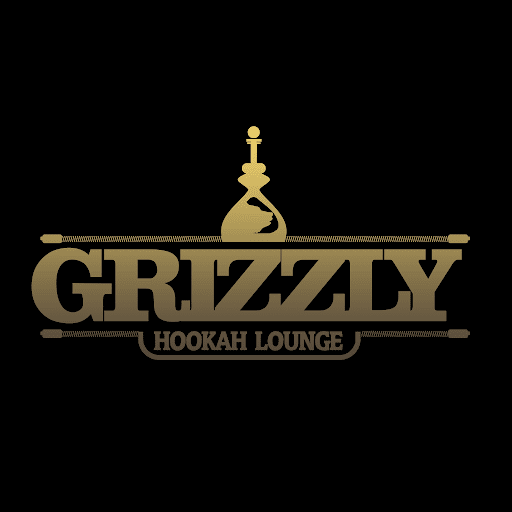 Grizzly Hookah Lounge