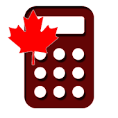 Canada Tax Calculator