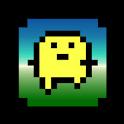 TamaDroid logo