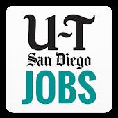 U-T Jobs