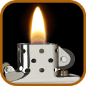 Virtual Lighter Free icon