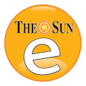 Lowell Sun icon