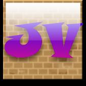 JwwViewer