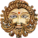 Brihaspati Graha Mantra icon