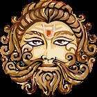 Brihaspati Graha Mantra icon