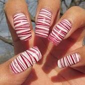 Nails Art 3 2014