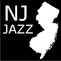 NJ Jazz logo