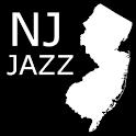 NJ Jazz logo