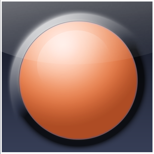 RecordPad Audio Recorder Free 音樂 App LOGO-APP試玩