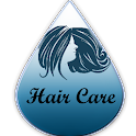 Complete Hair Care for All icon