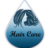 Complete Hair Care for All