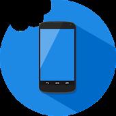 Demo Phone Tutorial Library