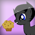 My Little Muffin Mission 2 APK