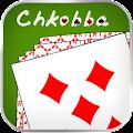 Chkobba download