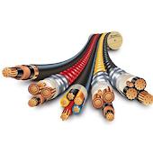 Справочник по кабелям