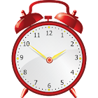 Simplest Alarm Clock icon