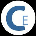 ChaChanga logo