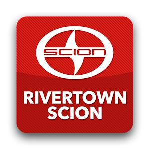 Go more links apk Rivertown Scion  for HTC one M9
