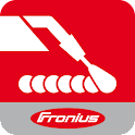 Fronius Weld Wizard icon