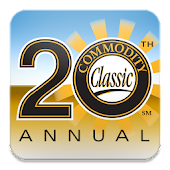 20th Annual Commodity Classic