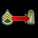 Rank Matrix icon