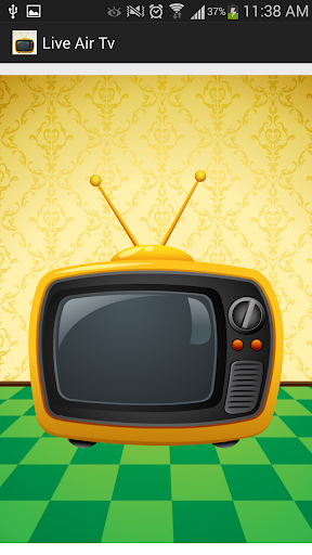 Live Air Tv