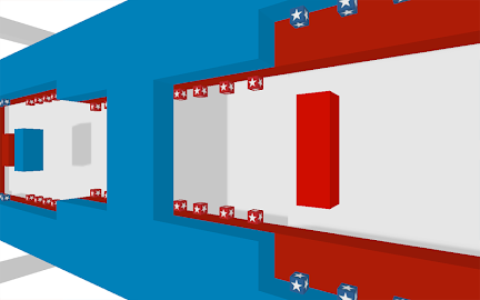 Expander Screenshot 11