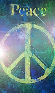 Peace Wallpapers - screenshot thumbnail