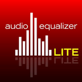 Audio Equalizer Lite