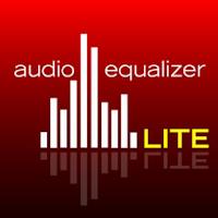 Audio Equalizer Lite 1.3