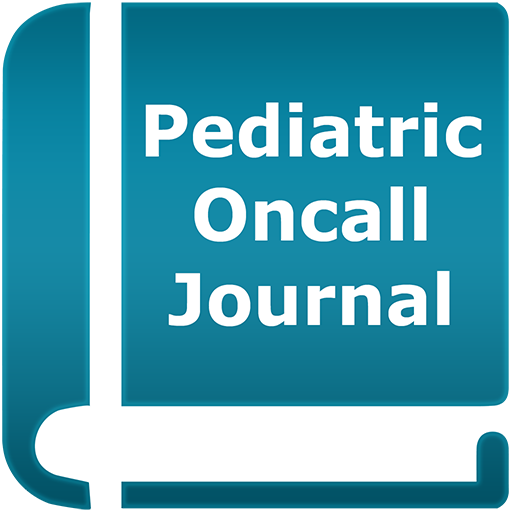 Pediatric Oncall Journal