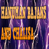 Hanuman Bajans and Chalisa