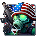 Zombie Diary 1.2.4 Apk