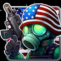 Zombie Diary 1.2.6