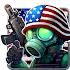 Zombie Diary v1.2.7 Mod