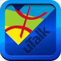 uTalk Berber (Tamazight) icon