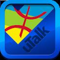 uTalk Berber (Tamazight) icon