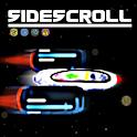 SideScroll logo