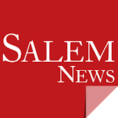 Salem Ohio News
