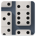 Dominoes APK Cracked Download
