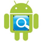 Developer Resolution Checker icon