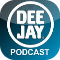 Radio Deejay Podcast (BETA) icon