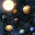 我们的太阳系(Solar System)