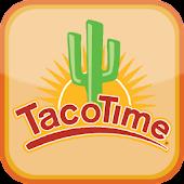 TacoTime by Kahala