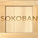 Sokoban Free icon