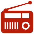 Best Classical Radio icon