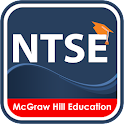 NTSE - McGraw Hill Education icon