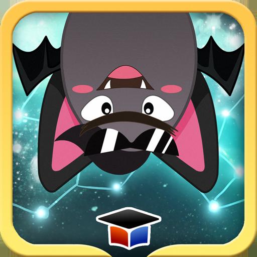 蝙蝠, 鸟和野兽 教育 App Store-愛順發玩APP